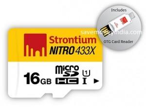 strontium-nitro-otg-reader
