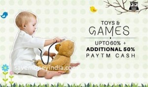 toys-games50