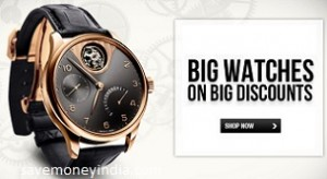 watches-discount
