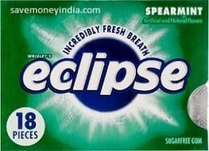 wrigley-eclipse