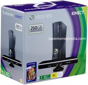 xbox360-250gb
