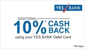 yes-bank-snapdeal