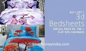3d-bedsheet