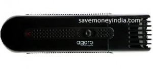 Agaro-MT-5014