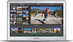 Apple-MacBook-Air-MJVM2HN-A