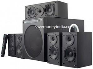 Edifier-Speaker-5-1-DA5000PRO