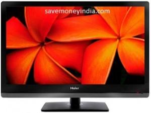 Haier-22P600