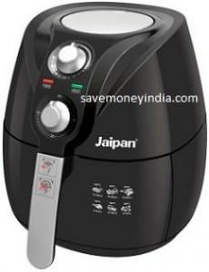 Jaipan-YJ2588
