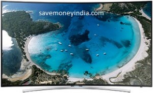 Samsung-48H8000