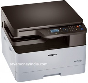 Samsung-MultiXpress-K2200