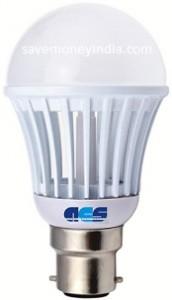 acs-led-bulb