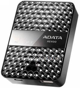 adata-ae400