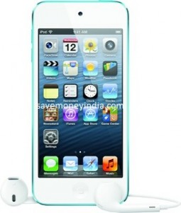 apple-ipod-touch-5