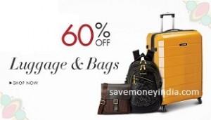 bags60