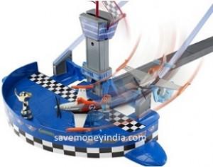 disney-planes-sky-track-challenge-track-set