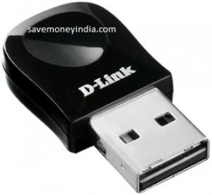 dlink-dwa131