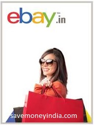 ebay-cashback