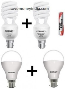 eveready-bulbs
