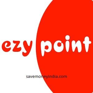 ezypoint