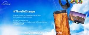 flipkart-timetochange
