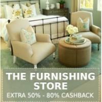 furnishing80