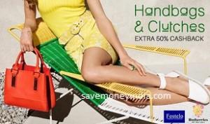 handbags50