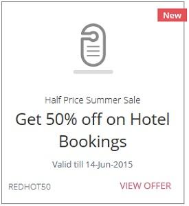 hotels50