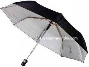 iliv-umbrella