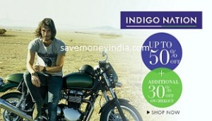 indigo-nation5030