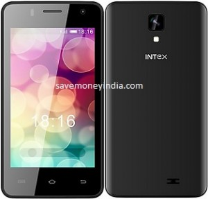 intex-cloud-n-ips