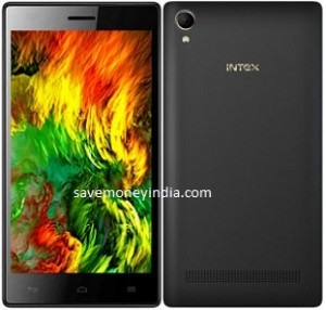 intex-cloud-power-plus