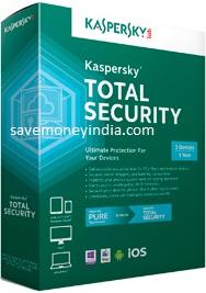 kaspersky-total