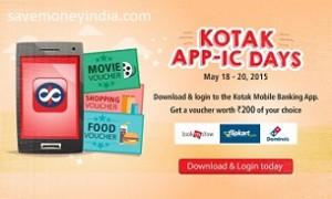 kotak-app