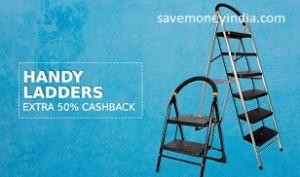 ladders50