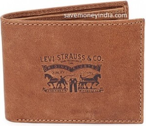 levis-wallet