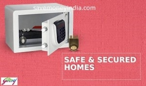 lock-safe40