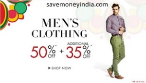 men-clothing50