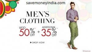mens-clothing