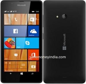 microsoft-lumia540