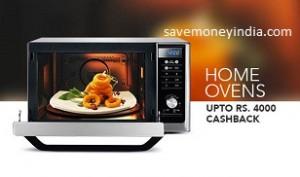 microwave4000