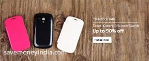 mobile-accessories90