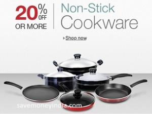 nonstick-cookware