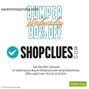 payumoney-shopclues