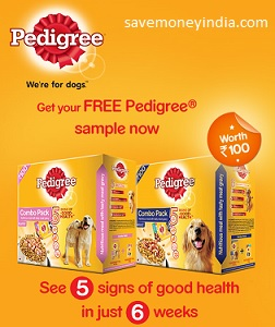 pedigree-sample