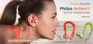 philips-actionfit