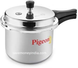 pigeon-cooker-3l