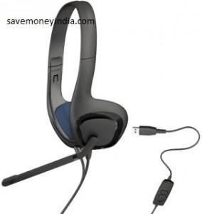 plantronics-audio-626-dsp