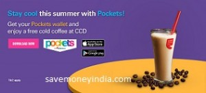 pockets-ccd