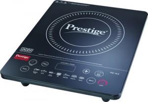 prestige-pic-15