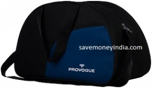 provogue-bag